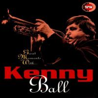 Great Moments With Kenny Ball