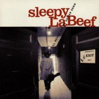 I'll Never Lay My Guitar Down