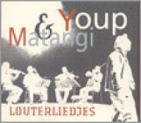 Louterliedjes (inlcusief DVD)