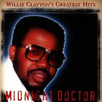 Midnight Doctor|Greatest Hits