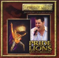 Pride Live (speciale uitgave)