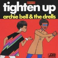 Tighten Up (speciale uitgave)