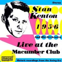 1956: Live At The Macumba Club