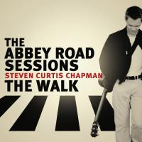 Abbey Road Sessions | The Walk