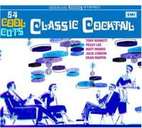 Classic Cocktail: 54 Cool Cuts
