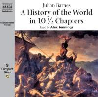 History Of The World In 10 1|2