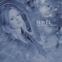 Jewel  JoyHoliday Collection