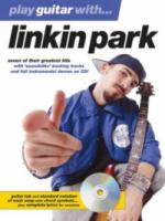 "Play Guitar with ""Linkin Park"""
