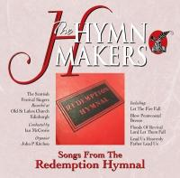 Songs Of The Redemption Hymnal
