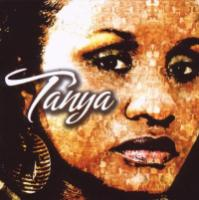 Tanya... The Hits Collection (