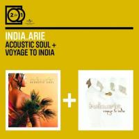 Acoustic Soul | Voyage To India