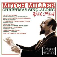 Christmas SingAlong With Mitch