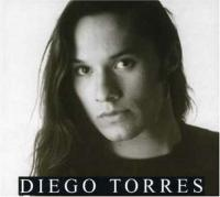 Diego Torres (speciale uitgave)