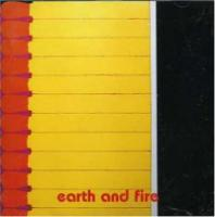 Earth & Fire (speciale uitgave)