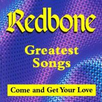 Greatest Songs (Come And Get...