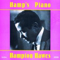 Hamp'S Piano (speciale uitgave)