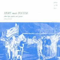 Meets Foster (speciale uitgave)