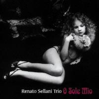 Ole Sole Mio (speciale uitgave)