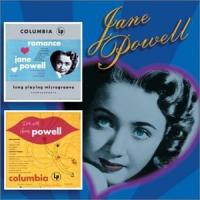 Romance|A Date With Jane Powell