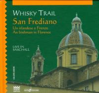San Frediano (speciale uitgave)
