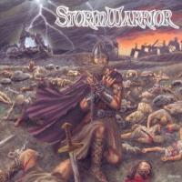 Stormwarrior (speciale uitgave)