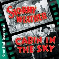 Stormy Weather|Cabin In The Sky