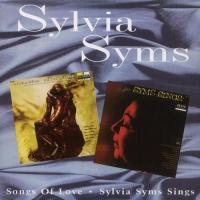 Sylvia Syms Sings|Songs Of Love