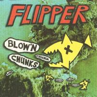 Blow'n Chunks (speciale uitgave)