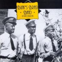 Bunk's Brass Band And Dance Band