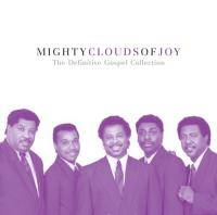 Definitive Gospel Col Collection