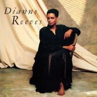 Dianne Reeves (speciale uitgave)
