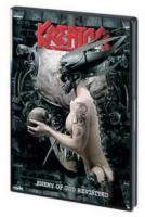 Kreator  Enemy Of God Revisited