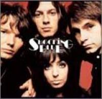 Shocking Blue (speciale uitgave)