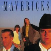 The Mavericks (speciale uitgave)