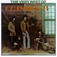 The Very Best Of The Classics IV