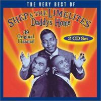 The Very Best Of... Daddy's Home