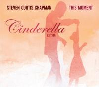This Moment (Cinderella Edition)