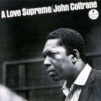 A Love Supreme (speciale uitgave)