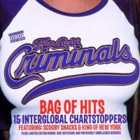 Bag Of Hits Cd (speciale uitgave)