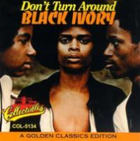Don't Turn Around|Golden Classics