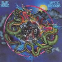 Mystic Dragons (speciale uitgave)