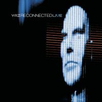 Reconnected Live (Deluxe Edition)