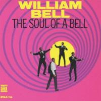 Soul Of A Bell (speciale uitgave)