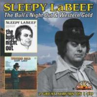The Bull's Night Out|Western Gold