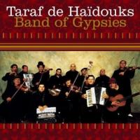 Band Of Gypsies (speciale uitgave)