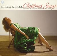 Christmas Songs (speciale uitgave)