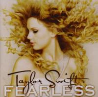 Fearless Videos (speciale uitgave)