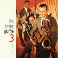 Jimmy Giuffre 3 (speciale uitgave)