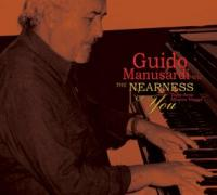 Nearness Of You (speciale uitgave)