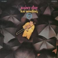 Rainy Day Ltd (speciale uitgave)